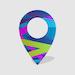 Бот Telegram для поиска дешевых туров в вашем городе